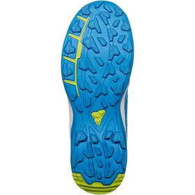 VAUDE Kobuk Lapset kengät , sininen